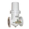 Фильтры газовые ФГ16-В