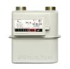 Диафрагменные счетчики газа ВК-G1,6, ВК-G2,5, ВК-G4