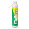 Определитель утечки газа MULTITEC