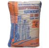 Цемент ПЦ 500 ДО, мешок 50 кг