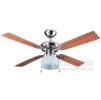 Люстра - вентилятор (потолочный вентилятор со светильником) Maris Star