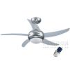 Люстра - вентилятор (потолочный вентилятор со светильником) Polar Star