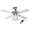Люстра - вентилятор (потолочный вентилятор со светильником) Vela Star