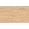 Профиль карниза потолочного для штор 1,8м