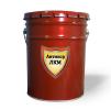 Грунт-эмаль ХВ-0278  Цвет: белый. красный. желтый. синий.