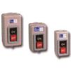 Выключатель кнопочный ВКИ-230 3 полюса 16А 230/400В IP40 | арт. KVK30-16-3 | IEK