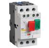 Пускатель кнопочный ПРК32-0,63 In=0,63A, Ir=0,4-0,63A, Ue=660В | арт. DMS11-C63 | IEK