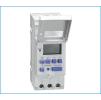 Таймер ТЭ15 цифровой 16А, 230В, на DIN-рейку | арт. MTA10-16 | IEK