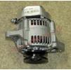 Генератор для двигателя Yanmar 4TNE88