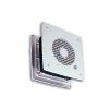 Реверсивный вентилятор Vario 150/6 ARI