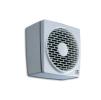 Реверсивный оконный вентилятор Vario 230/9 AR LL S