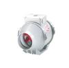 Канальный вентилятор Lineo 100 V0