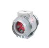 Канальный вентилятор Lineo 125 V0