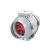 Канальный вентилятор Lineo 150 V0