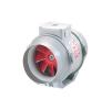 Канальный вентилятор Lineo 160 V0