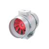 Канальный вентилятор Lineo 200 V0