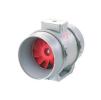 Канальный вентилятор Lineo 250 V0