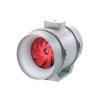 Канальный вентилятор Lineo 315 V0