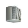 Вытяжной центробежный вентилятор Vort Press 110 LL