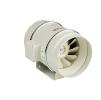 Канальный вентилятор TD 1300/250