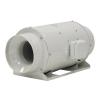 Канальный вентилятор TD-1300/250 SILENT