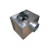 Каминный вентилятор Cheminair 400