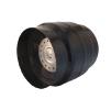 Каминный вентилятор ВК 200