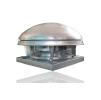 Каминный вентилятор ( дымосос для камина ) CTHB/4-140