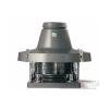 Крышный вентилятор TRT 100 ED 8P