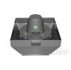 Крышный вентилятор TRT 10 ED-V 4P
