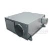 Многозональный вентилятор Vort Platt EP (11366VRT)