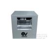 Промышленый центробежный вентилятор VORT QBK 9/9 4M 1V