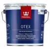 """""""TIKKURILA"""" Otex (Отекс Тиккурила, Финляндия) - адгезионная грунтовка быстрого высыхания для новых и ранее окрашенных деревянных поверхностей, колеруемая"""