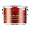 """""""TIKKURILA"""" Rostex Super Primer (Ростекс Супер Тиккурила, Финляндия) - противокоррозионная грунтовка для черных и цветных металлов, черный"""
