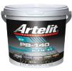Клей ARTELIT PB-140 (Селена Польша) - двухкомпонентный полиуретановый клей для приклеивания всех видов паркета к различным основаниям