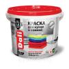 """""""DALI"""" краска латексная для кухни и ванной (Дали, Рогнеда) - стойкая к истиранию и частому мытью краска для влажных и сырых помещений (9л)"""