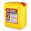 DALI Очиститель фасадов (Рогнеда) состав для очистки солевых отложений фасадный, 10л