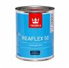 """Двухкомпонентная краска """"TIKKURILA"""" Reaflex 50 (Тиккурила Реафлекс 50, Финляндия) — двухкомпонентная краска для эмалированных ванн и бетонных плавательных бассейнов, 1л (к-т)"""