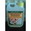 FILA PS/87 моющее средство для удаления воска и обезжиривания (пятновыводидель для керамогранита).