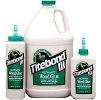 Клей Titebond III Ultimate Wood Glue для древесины влагостойкий, 3,8л
