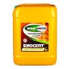Антисептик БИОСЕПТ (Рогнеда) — антисептический состав для защиты древесины, 10л