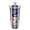 Титан Анкер химический универсальный EV-I Универсальный.( СЕЛЕНА)