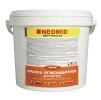 Огнебиозащитная краска для дерева NEOMID (НЕОМИД) 040 Professional, 25кг (1-я группа огнезащиты)