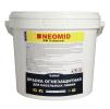 Огнезащитная краска для кабельных линий NEOMID (НЕОМИД) 030 Professional, 25кг