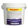 Огнезащитная краска для металла NEOMID (НЕОМИД) 010 Professional, 25кг