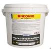Огнезащитная краска для оцинкованных поверхностей NEOMID (НЕОМИД) 020 Professional, 25кг