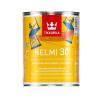 Краска ХЕЛМИ (Helmi) акрилатная краска для мебели, полумат (Тиккурила) 0,9л