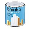 BELINKA EXTERIER PRIMER (БЕЛИНКА ЭКСТЕРИОР ПРАЙМЕР) грунтовка для древесины, 0,75л