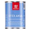 Грунтовка OTEX AKVA (ОТЕКС АКВА) - Быстросохнущая водорастворимая адгезионная грунтовка (Тиккурила), 2,7л