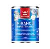 Миранол (Miranol) декоративная акриловая краска для внутренних работ (Тиккурила), 1л золото